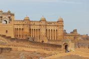Amer_Fort_-_Jaipur_India