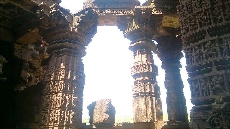 Bhand_devra_temple_baran