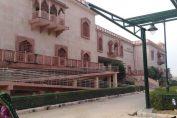 rajiv-gandhi-regional-museum-of-natural-history