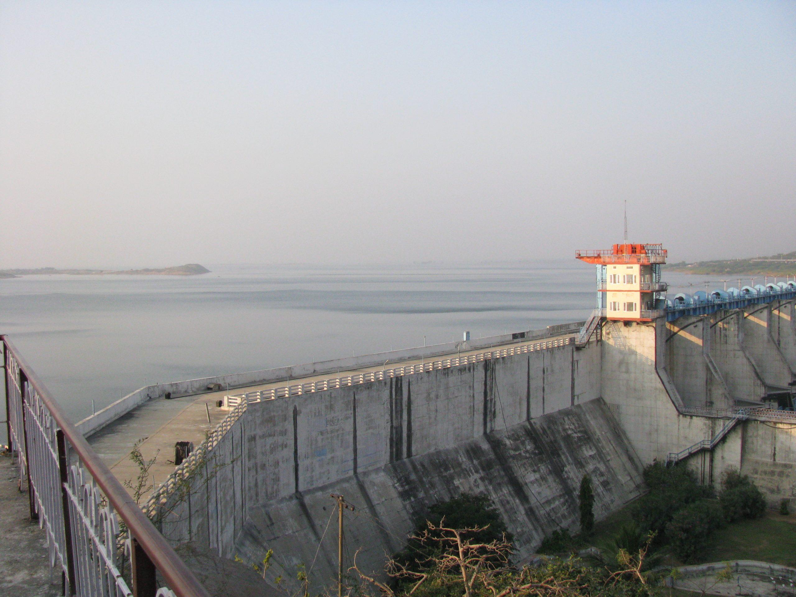 Bisalpur Bandh Tonk Rajasthan 2020