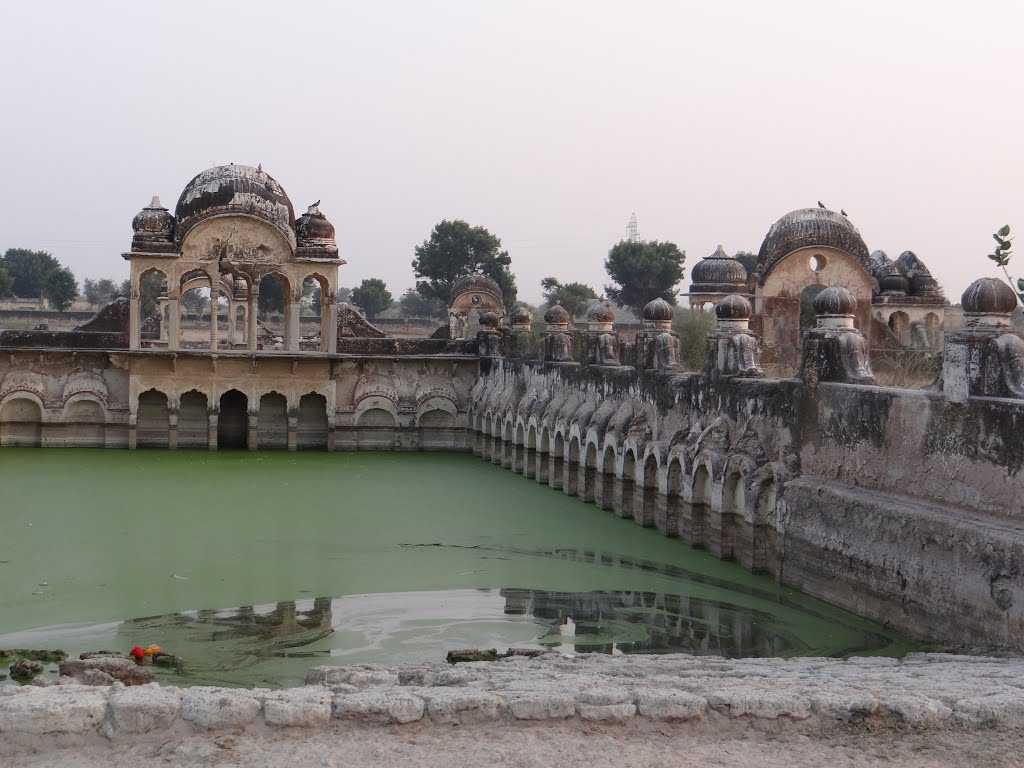 CHURU-fort-rajasthan.jpg