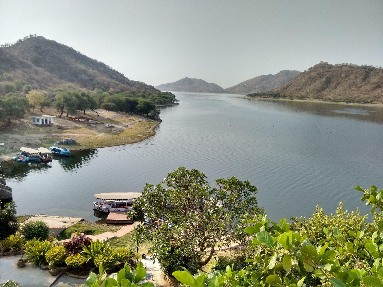 Jaisamand_lake_Udaipur