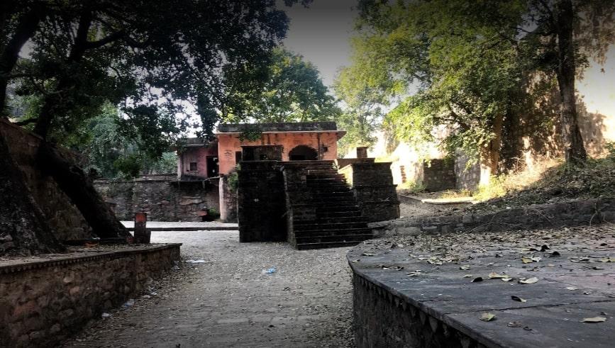 Shergarh-fort-baran-rajasthan
