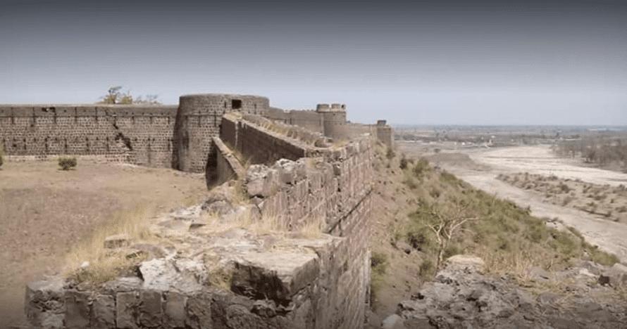 Gugor Fort Baran Rajasthan 2020