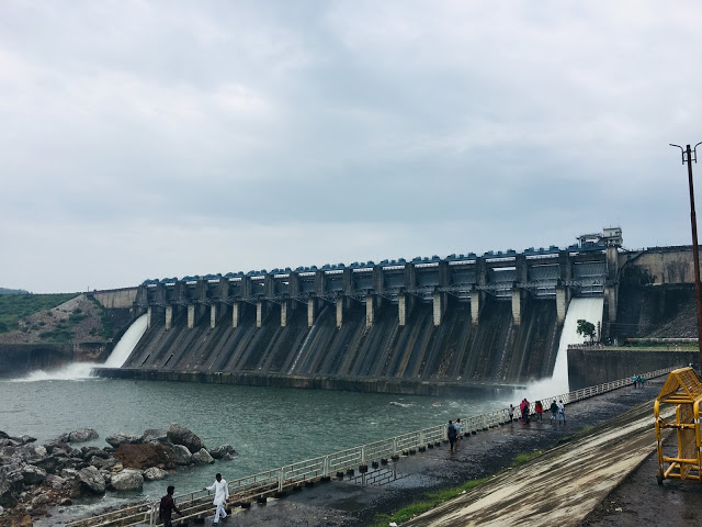 Mahi_Bajaj_Sagar_Dam,_Banswara