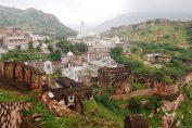 Jalore_Fort_Rajasthan_India