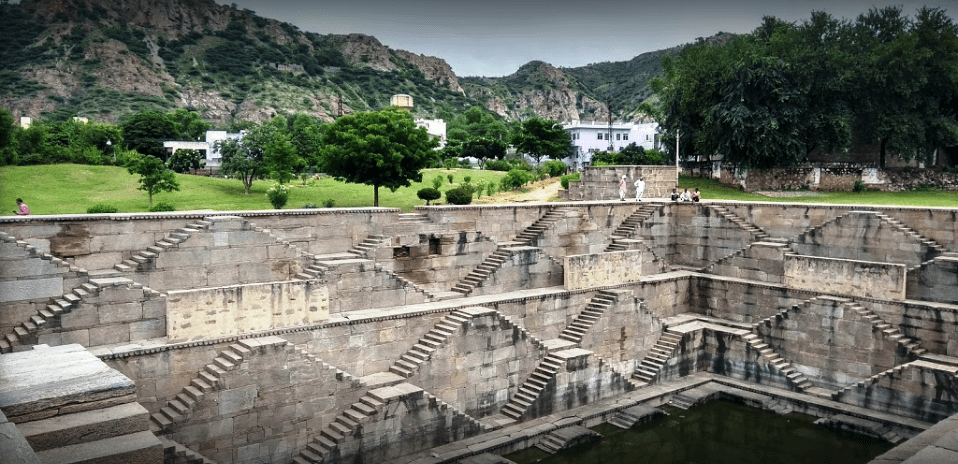 Hadi Rani ka Kund |Story |2020 Tonk, Rajasthan