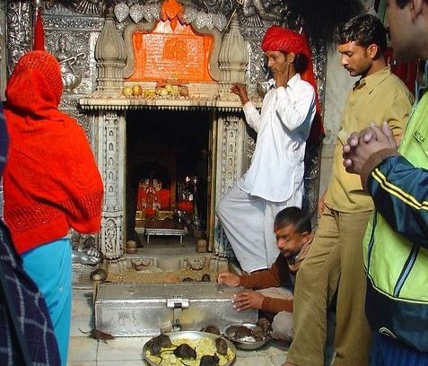 Karni_Mata_Temple_01