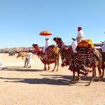 Desert-Festival-Jaisalmer