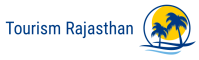 Rajasthan Tourism, Tourist places in Rajasthan