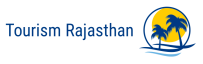 Tourism Rajasthan – Explore Rajasthan tourist places