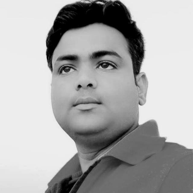 Dev-Satish